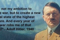 adolf-hitler-quote-social-state-cropped-peace-national-socialism.