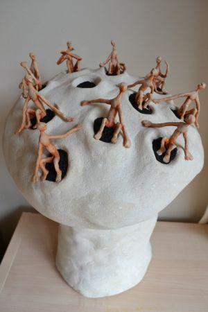 mushroom-of-life-45cm-tall-1014-x-1521